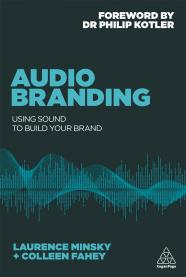 Audio Branding - Using sound to build your brand